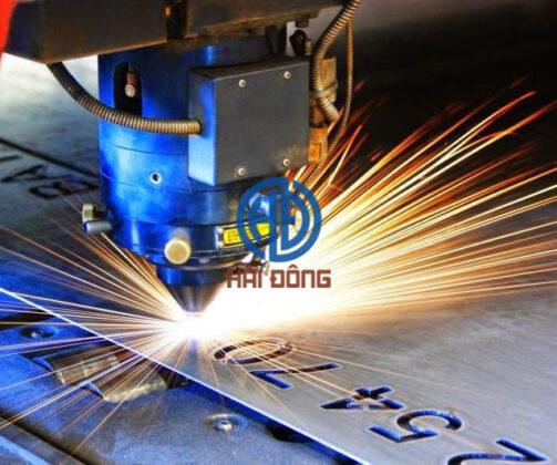 Nhận cắt cnc kim loại tại tphcm